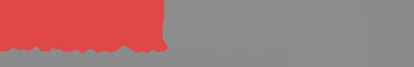Agentur im Saarland für Webdesign, Branding, Online Shop & Suchmaschinenoptimierung. Ob Saarbrücken, Homburg, Merzig, St. Ingbert oder Neunkirchen. Wir sind im ganzen Saarland vertreten