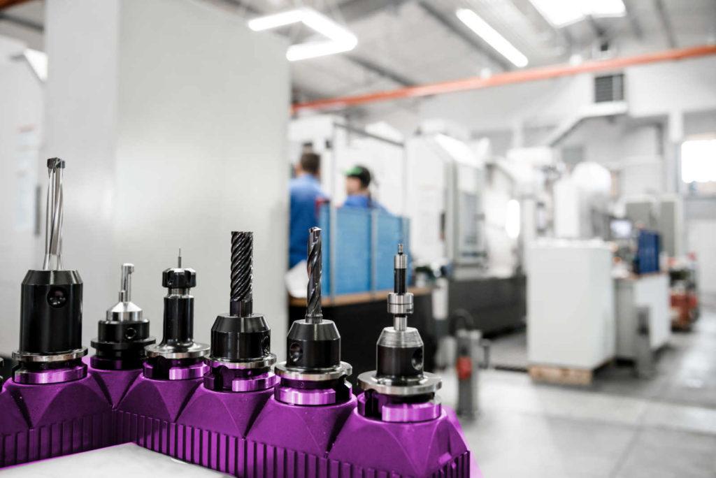 Bild von E&N Produktion
