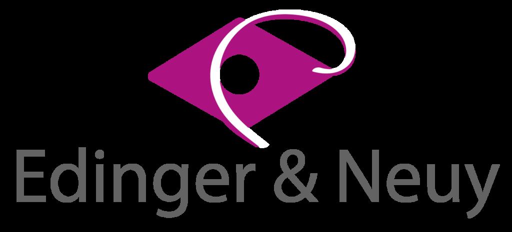 Logo E&N