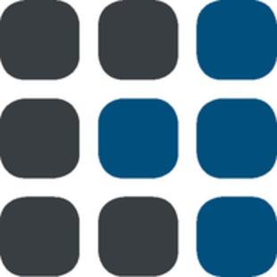 Logo Koeninger & Mathieu