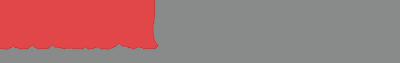 Agentur im Saarland | Webdesign, Branding, Online Shop, Suchmaschinenoptimierung