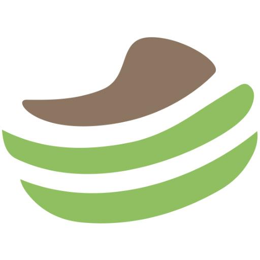 Bild von dem Logo des Futternests