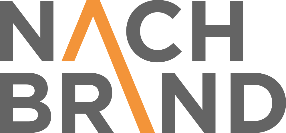 Nachbrand Logo