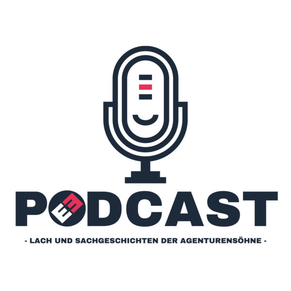 Podcast von Wissmann&Ebel